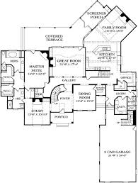 French Country European House Plans Best 25 Country Home Plans Ideas On Pinterest House Blueprints