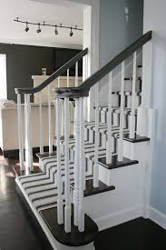 Replace Banister With Half Wall How To Remove A Wall Can I Remove A Wall In My House Houselogic