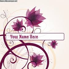 All Types Of Flowers List - lost flowers name picture simple name generator