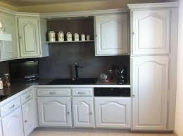 cuisine construction relooking de cuisine et salle de bain dans l eure mgr