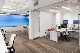 beautiful office spaces 19 office workspace designs decorating ideas design trends