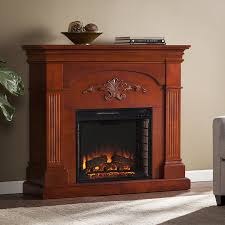 sei sicilian harvest electric fireplace review mantel fireplace