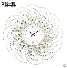 home decor wall clocks decorative wall clocks icedteafairy club