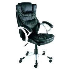 housse chaise de bureau housse chaise de bureau pour bureau bureau chaise bureau chaise
