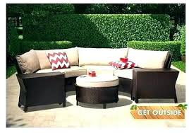 target patio chairs related post target patio furniture sets
