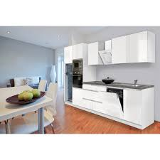K Henzeile Weiss G Stig 15 Moderne Deko Demütigend Küchenschrank Hochglanz Weiß Bilder Das