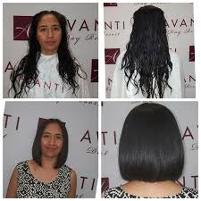 hairstylist classes 13 best avanti day resort images on lounges salon