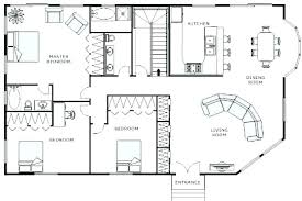 kitchen great room floor plans kitchens blueprints floor plan close up blueprints first floor great