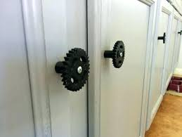 industrial cabinet door handles industrial style cabinet hardware innovative design kitchen knobs
