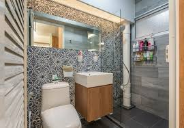 mediterranean bathroom design 21 moroccan bathroom designs decorating ideas design trends