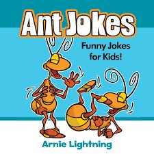 high definition funny knock knock jokes for kids knock knock shots