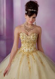 gold quince dresses purple and gold quinceanera dresses naf dresses