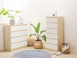 White Tallboy Bedroom Unit Mocka Jolt Six Drawer U2013 Slim Bedroom Drawers U0026 Storage Mocka