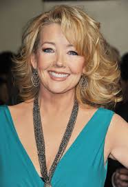 melody thomas scott haircut 87 best young and the restless images on pinterest love soap