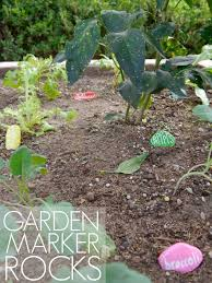 11 diy garden projects c r a f t