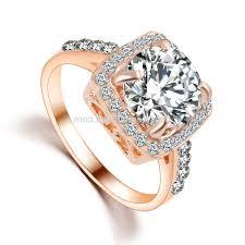 fashion gold ring designs for myshoplah