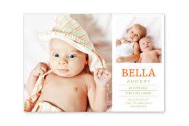baby album baby album l wedding invitations paper store