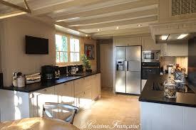 la cuisine fran軋ise meubles la cuisine française nos créations exclusives fabriquées dans nos