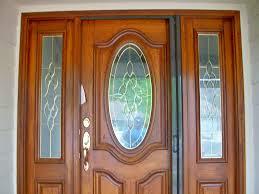 exterior design appealing exterior design with retractable screen