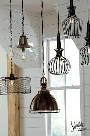 52 Best Ls Lighting Images On Pinterest Ceiling Ls