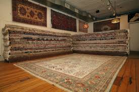 how to wash an area rug melrose oriental rug 781 665 8885 melrose oriental rug co inc