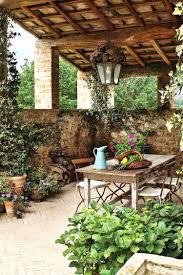28 Ideen Fur Terrassengestaltung Dach Mediterrane Terrassenüberdachung Awesome Auf Moderne Deko Ideen