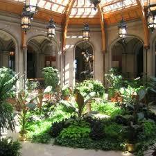 home interior garden beautiful interior design for home garden also interior