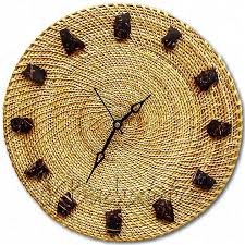 Designer Clock by Buy Designer Clock For Girls Bedroom Wall Online In India