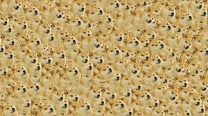 Doge Live Wallpaper by Doge Wallpaper