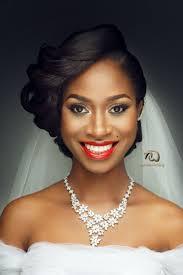 bridal hairstyle pics charming black women wedding hairstyles hairstyles 2016 hair
