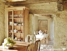 tuscany interiors by archimade it tuscany villa home decor