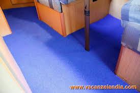 tappeti in moquette larcos moquette per cer e caravan tappeti e pedane realizzati
