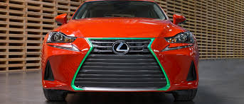 lexus paintwork warranty lexus of knoxville is a knoxville lexus dealer and a new car and