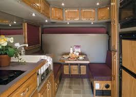 Sleeper Trucks With Bathrooms Home Page Ari Legacy Sleepers