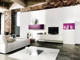 okay canapé meubles okay idées de design maison faciles teensanalyzed us