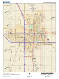 Map Of Minnesota Cities Disaster Relief Operation Map Archives
