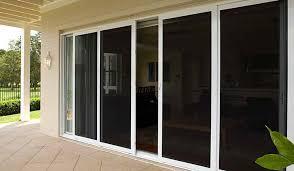Patio Door Sizes Patio Sliding Door Sizes Small Patio Doors Sliding Glass Door