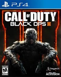what time will best buy black friday online deals begin call of duty black ops iii playstation 4 best buy