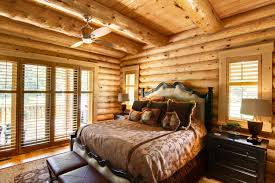 rustic stone and log homes modern stone and log homes photos logs log cabins and cabin