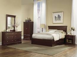 Living Spaces Bedroom Furniture by 245 Best Interesting Interiors Images On Pinterest Building