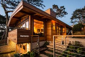 architecture fascinating technology green energy house design with