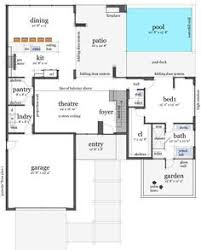 Small Castle House Plans Neuschwanstein Castle Floor Plan You May Also Like Maps Of