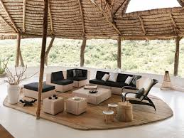 furniture fashionpatio furniture 100 must see styles and photos