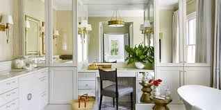 master bathroom design ideas photos 40 master bathroom ideas and pictures designs for master bathrooms