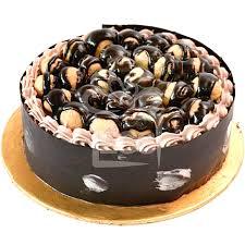 send hobnob bakers gifts pakistan pakistan gift service
