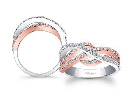 wedding ban womens wedding bands barkev s