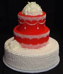 westhampton pastry shop richmond va wedding cakes and specialty