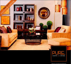 pure home decor purehomeandliving hashtag on twitter