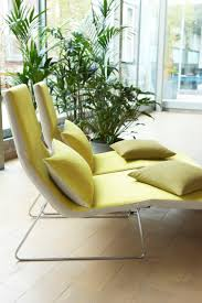 70 best furniture images on pinterest furniture upholstery and