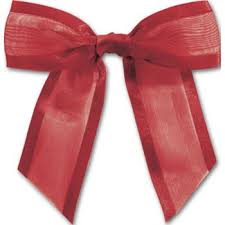 maroon ribbon order pre bows ribbons bows and gift decorations for gift